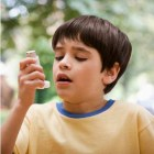 Top 13 Natural Cures For Asthma in Children