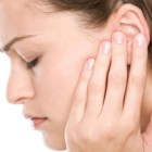 Natural Cures For Ear Congestion