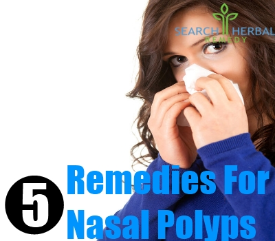how to get rid of vocal polyps naturally