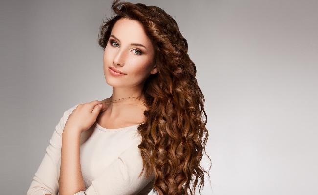 Hair Masks For Dazzling Shiny Hair