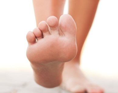 top-5-home-remedies-for-cold-feet