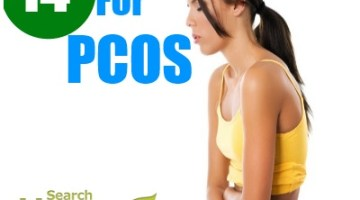 14 Effective Home Remedies For PCOS