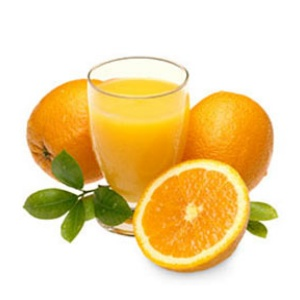 Source of Vitamin C