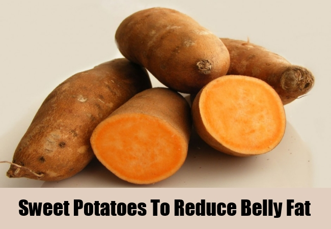 5 Belly filling foods that can help you control your appetite