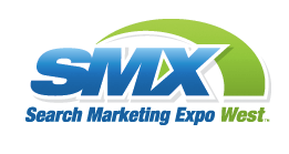SMX West Expo