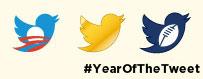 Tweet-of-the-year