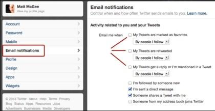 twitter-alerts