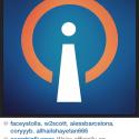 SI instagram