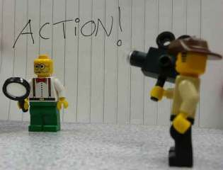 LegosAction