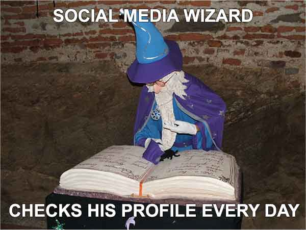 SocialMediaWizard03
