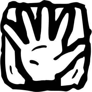 5hand