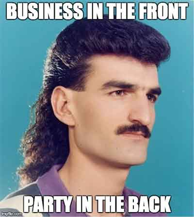 BusinessInTheFront