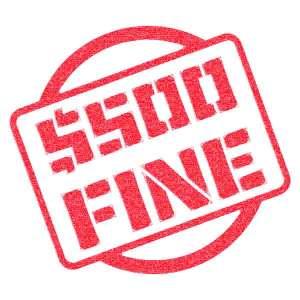 500fine