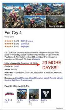FarCry4KnowledgeGraphImage