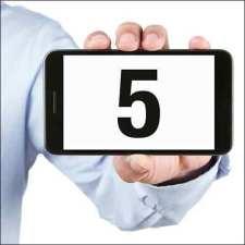 iphone5borderimage