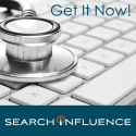 OnlinePresenceGuideImage-SearchInfluence