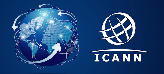 icann-image-searchinfluence