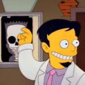 Dr. Nick Image