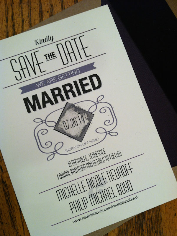 MichelleBoyd-SavetheDate