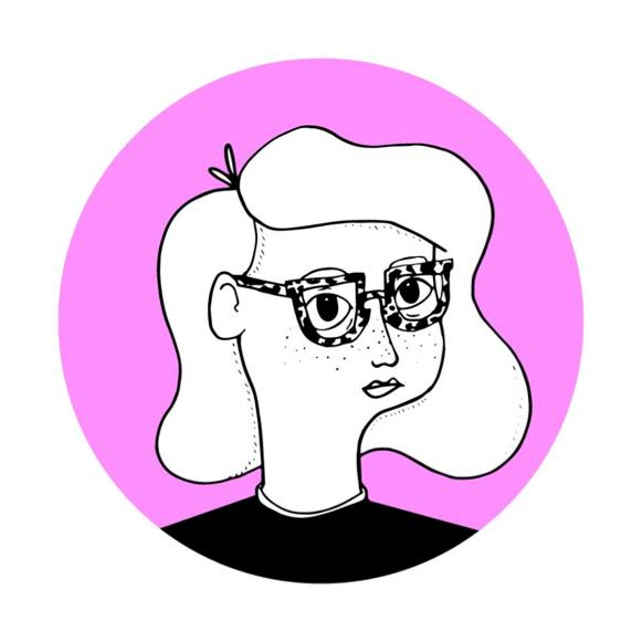 4-19 Shaye Illustration