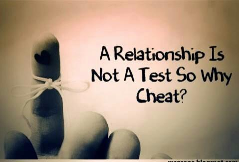 Broken Promises Quotes Wallpapers Cheating Quotes Quotes About Cheating Sayings About