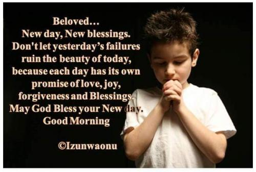Morning Prayer Quotes Quotes About Morning Prayer