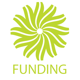 Funding-Button