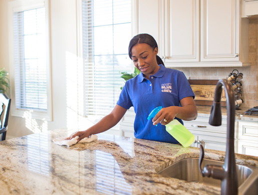 House Cleaning Services Sears Maid Services