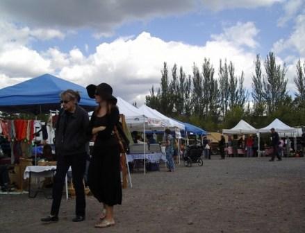 flagstaff-farmers-market-100905b2