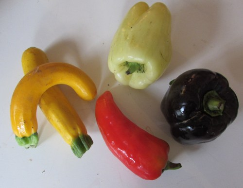 11-07-14 peppers