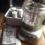 kitchen-aid-processor6