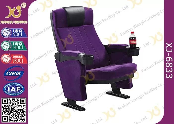 Image Batman Returns Disneyscreencapscom ... & Chairs From Up Movie - Yamsixteen