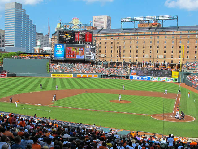 oriole park at camden yards seating chart luxury orioles seating