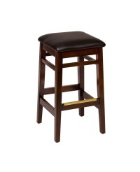Trevor Backless Restaurant Bar Stools