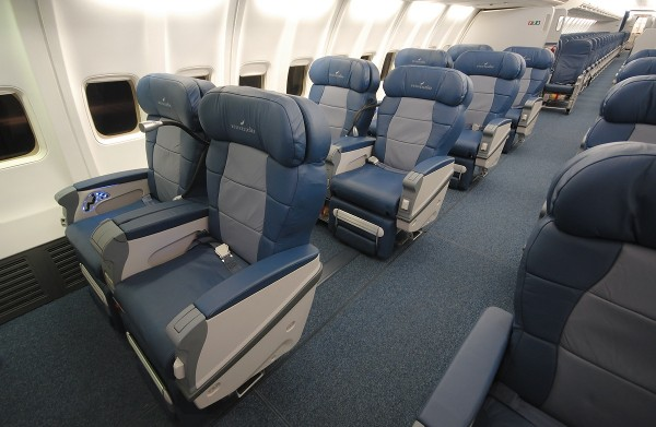 Seat Map Delta Air Lines Boeing B757 200 757 Seatmaestro