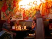Racha Noodles and thai cuisine - Seattle, WA