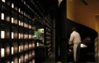 Bellevue Restaurants in 2009