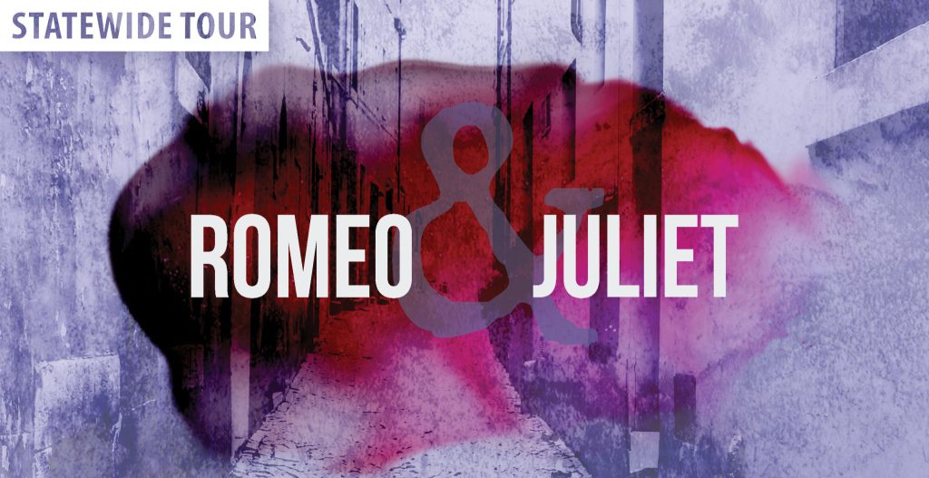 Romeo and Juliet (Tour)