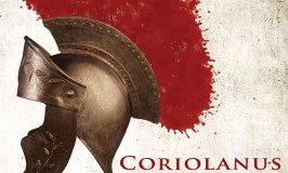 CoriolanusPoster