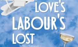 Love'sLabour'sPoster