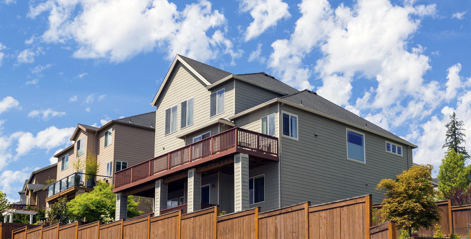 Fullsize Of Seattle Houses For Rent