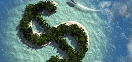 Report finds that untaxed or undertaxed offshore holdings amount to an estimated $620 billion owed to the U.S. taxpayers. (Photo: rolffimages/Bigstock via Citizens for Tax Justice)