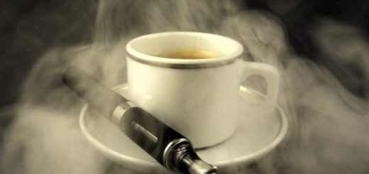 coffee-684067
