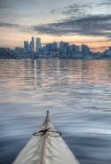 bow-skyline-portrait_5393177561_o