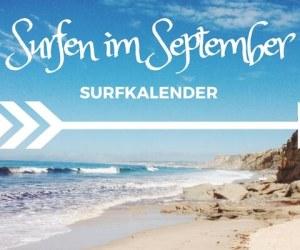 wo-surfen-im-september