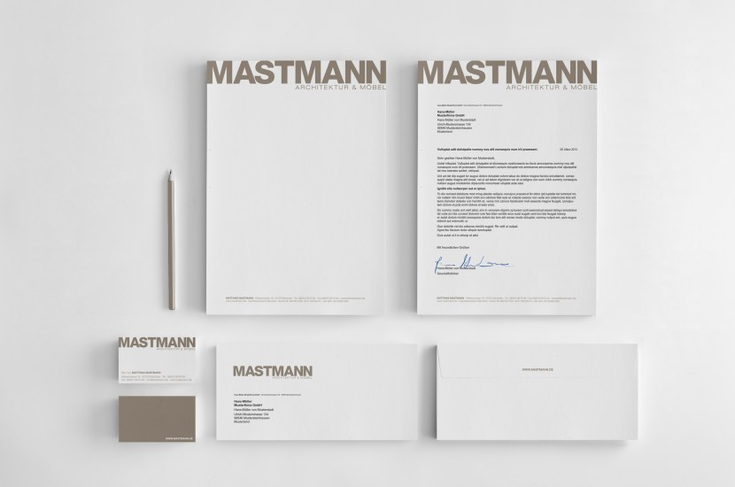 Mastmann_CorporateDesign