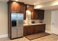 Kitchenette Design Ideas