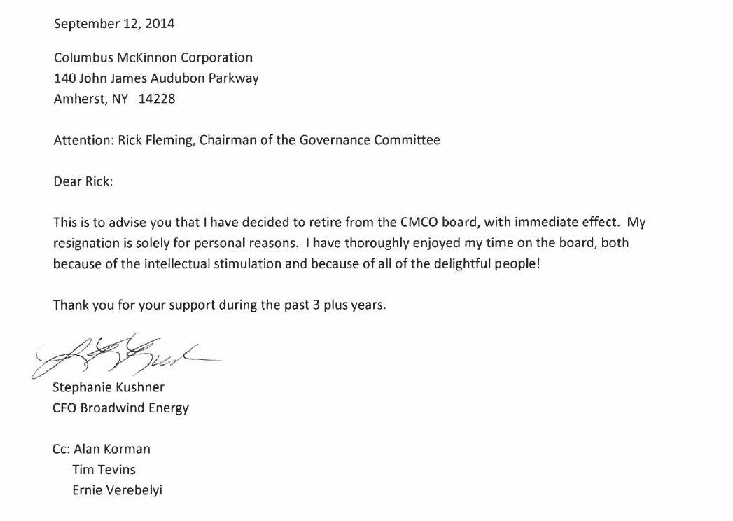 retirement letter retirement letter explained retirement letter retirement letter sample