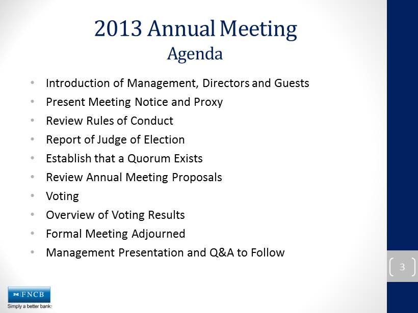 directors meeting agenda template