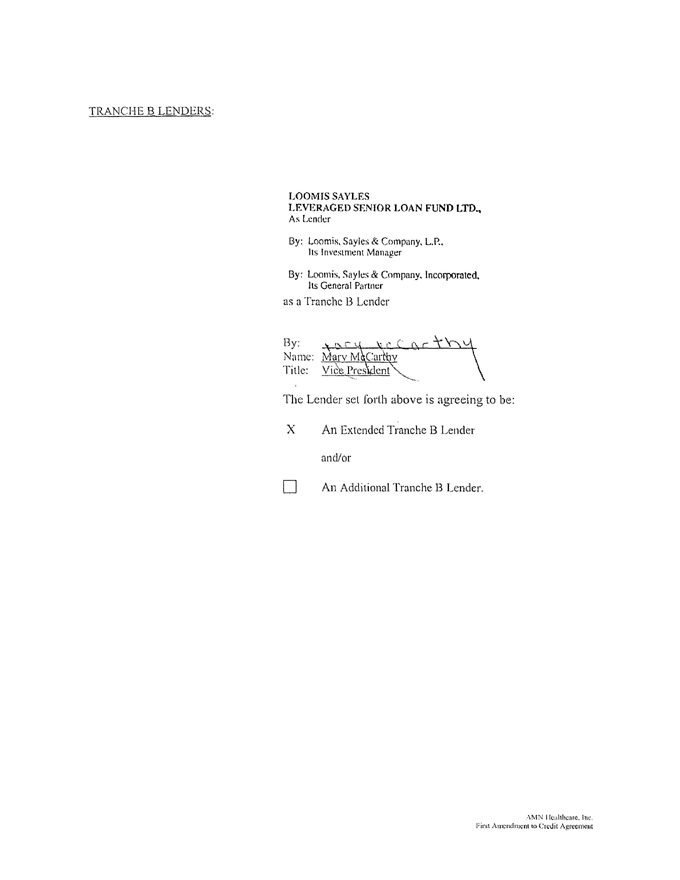 Subordination Agreement Template subordination agreement,sample - credit agreement